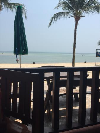 Mac's Bay Resort: photo2.jpg