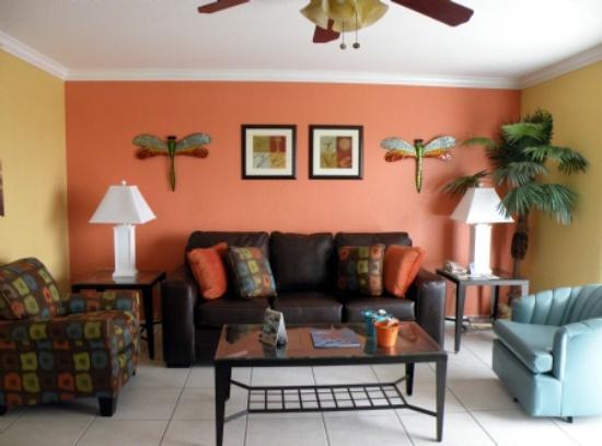 South Beach Condo Hotel Treasure Island Reviews Photos Rate Comparison Tripadvisor