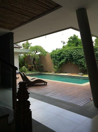 photo7 jpg picture of the kasih villas and spa seminyak tripadvisor rh tripadvisor co za