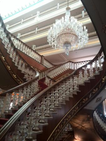 Mardan Palace: IMG_۲۰۱۶۰۳۲۲_۱۲۲۶۵۸_large.jpg
