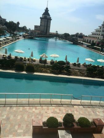 Mardan Palace: IMG_۲۰۱۶۰۳۲۲_۱۲۱۹۴۱_large.jpg