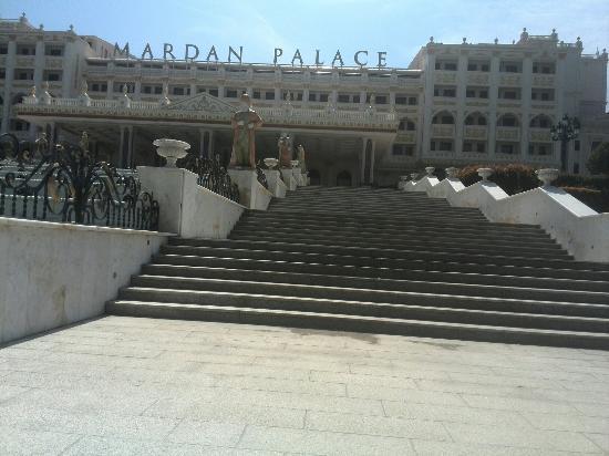 Mardan Palace: IMG_۲۰۱۶۰۳۲۲_۱۲۳۱۴۲_large.jpg