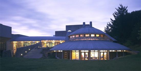 Aberystwyth Arts Centre Upcoming Events & Tickets 2019