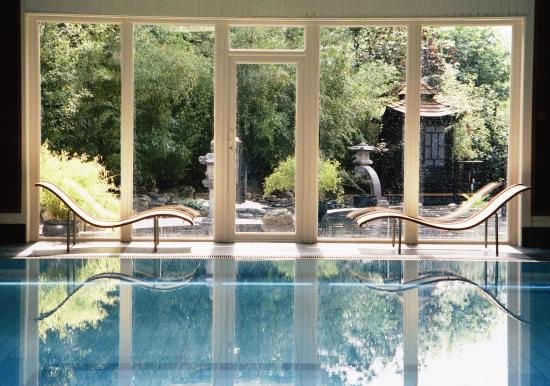 The top 10 things to do near burley manor tripadvisor - Hotels in brockenhurst with swimming pools ...