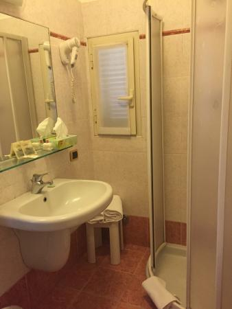 Hotel Florence: photo2.jpg