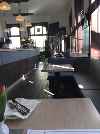 Herbeck - Neue Gastwirtschaft