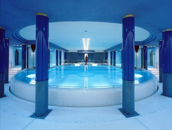therme bad badenweiler