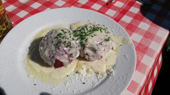 Gasthof Schluff