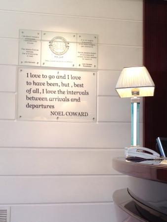 Hotel Lord Byron: photo1.jpg