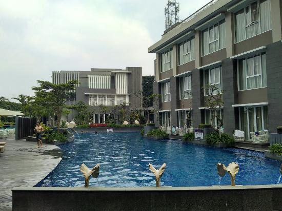 img 20160325 111254 hdr large jpg picture of grand mercure bandung rh tripadvisor co za