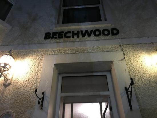 Photo of Beechwood St Ives