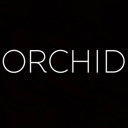 ‪Orchid Nightclub‬