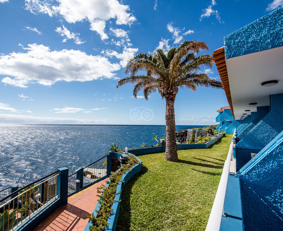 ROCA MAR (Madeira/Canico) - Updated 2019 Prices, Hotel