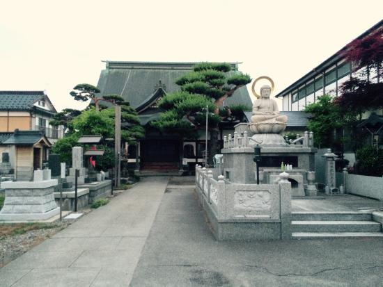 picture of daishoji temple tsuruoka tripadvisor rh tripadvisor com