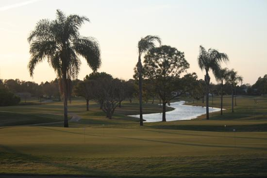 Placid Lakes Country Club