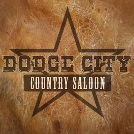 Ottawa, Canadá: Dodge City Country Saloon