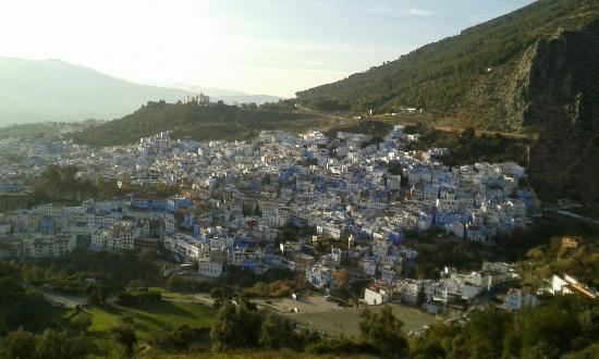 Casa La Palma: IMG-20160326-WA0047_large.jpg