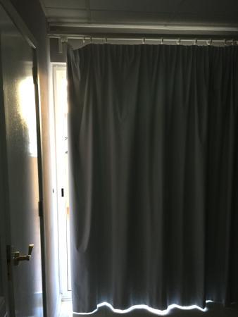 hotel q royal bewertungen fotos preisvergleich playa de palma spanien tripadvisor. Black Bedroom Furniture Sets. Home Design Ideas