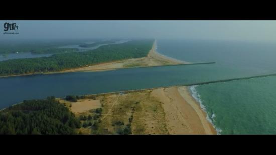 Nileshwar, الهند: Aaaaa