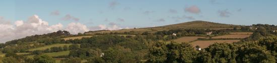 Townshend Photo