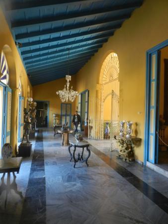 Museo De Artes Decorativas Tripadvisor