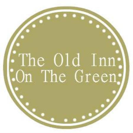 New Marlborough, MA: The Old Inn On The Green