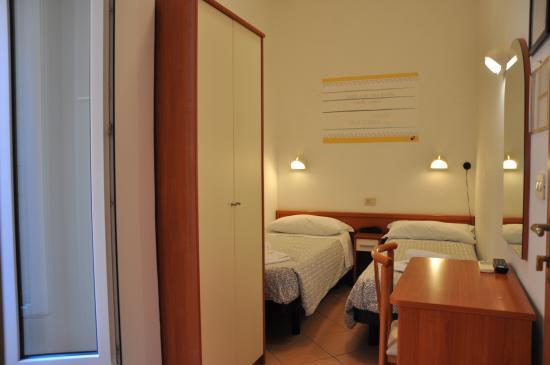 Hotel Villa Caterina Rimini