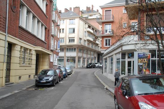 20151123 174147 large jpg picture of alive hotel de quebec rouen rh tripadvisor co nz