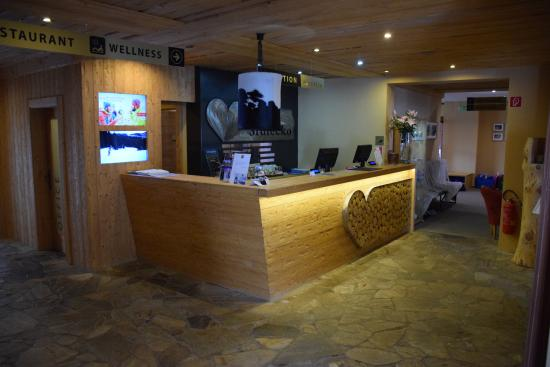 Brezno, Slowakije: A modern recepció
