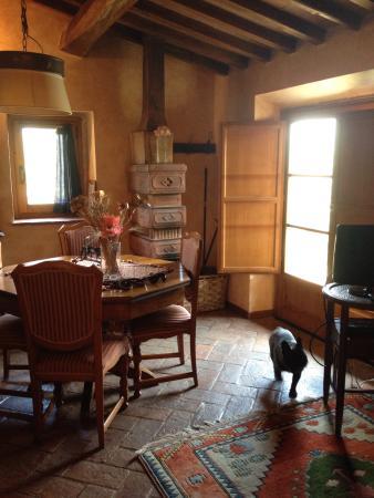Casa Mezzuola Agriturismo: photo1.jpg
