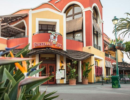 Tortilla Jo 39 S Anaheim Disneyland Menu Prices Restaurant Reviews Tripadvisor