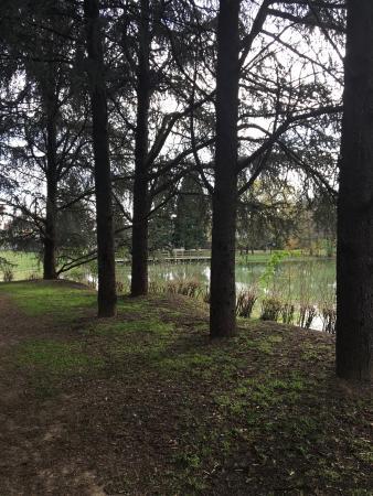 Parco Aldo Moro