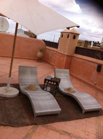riad picture of riad shama marrakech tripadvisor rh tripadvisor co nz