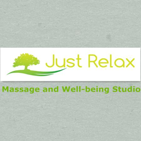 Just Relax Massage and Well-being Studio