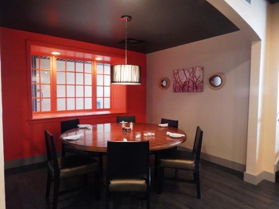 rbg bar grill dining picture of ramada by wyndham uniontown rh tripadvisor com