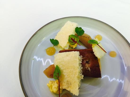 Grieskirchen, Austria: Gelungener Abend sehr gutes Essen