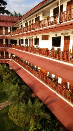 Photo of Namkhong Riverside Hotel Chiang Khong