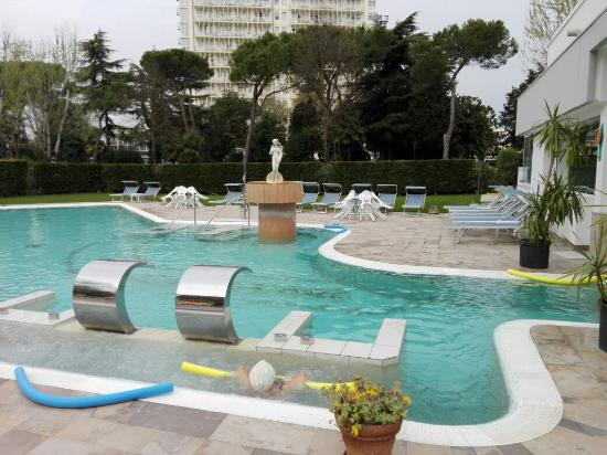 Hotel Terme Villa Pace Tripadvisor