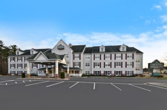 Photo of Country Inn & Suites By Carlson, Stevens Point
