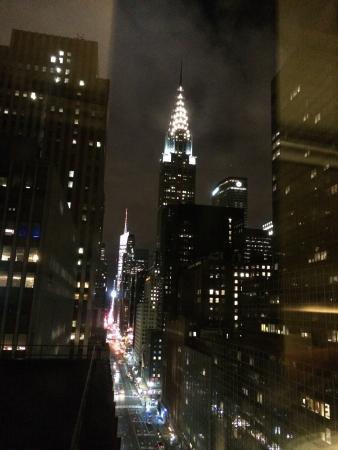 Hilton Manhattan East: photo0.jpg