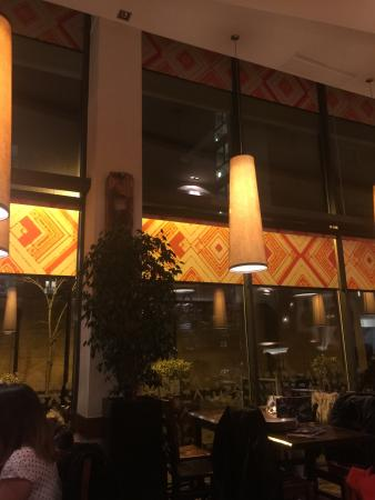 Nando's - Feltham: photo1.jpg