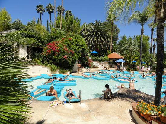 glen ivy spa coupons