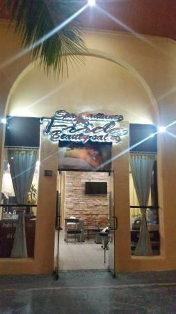 Spa Radiance Frida Beauty Salon