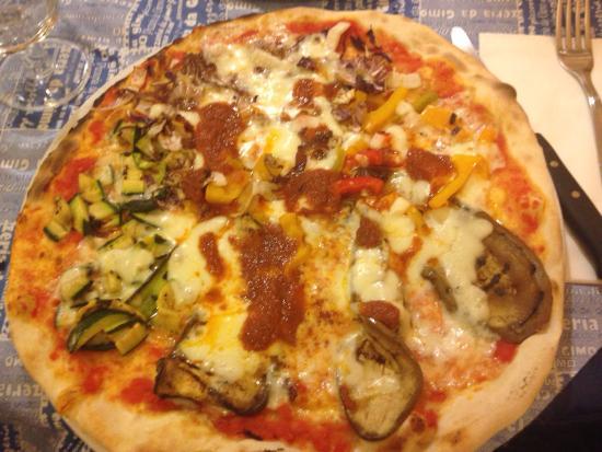 Pizzeria Da Gimo: photo0.jpg