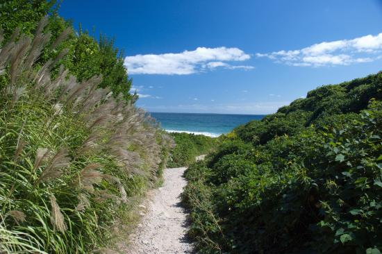 Watch Hill 2020: Best of Watch Hill, RI Tourism - Tripadvisor
