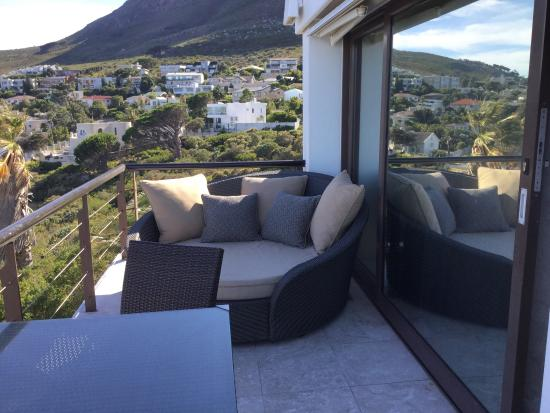 sublime views from all directions picture of atlanticview cape rh tripadvisor com