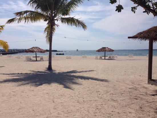 Abaco Beach Resort and Boat Harbour Marina: photo3.jpg