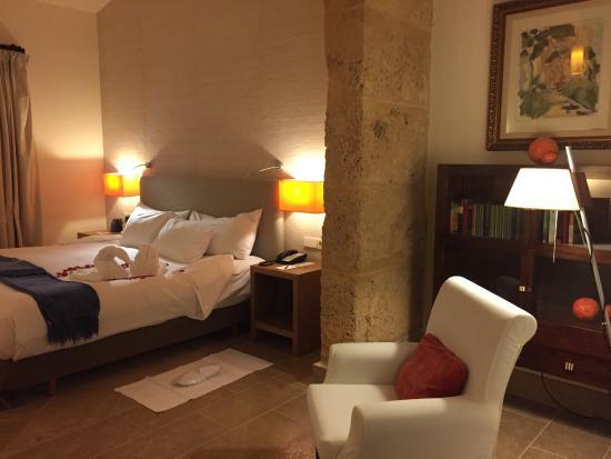 Hilton Sa Torre Mallorca: photo8.jpg