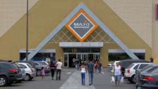 46270aa3e download (3)_large.jpg - Picture of Maxi Shopping Jundiai, Jundiai -  TripAdvisor