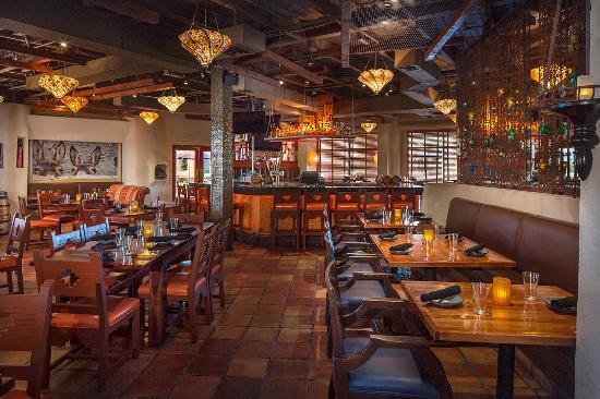 The Spotted Donkey Cantina Scottsdale Menu Prices Restaurant Reviews Tripadvisor